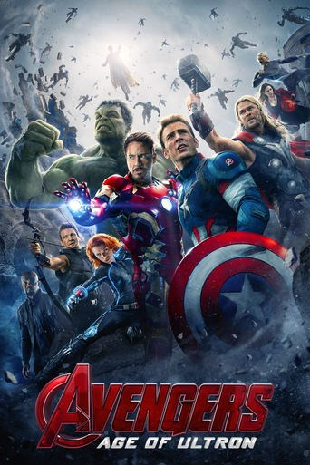 Avengers: age of ultron hd wallpapers   7wallpapers. Net.