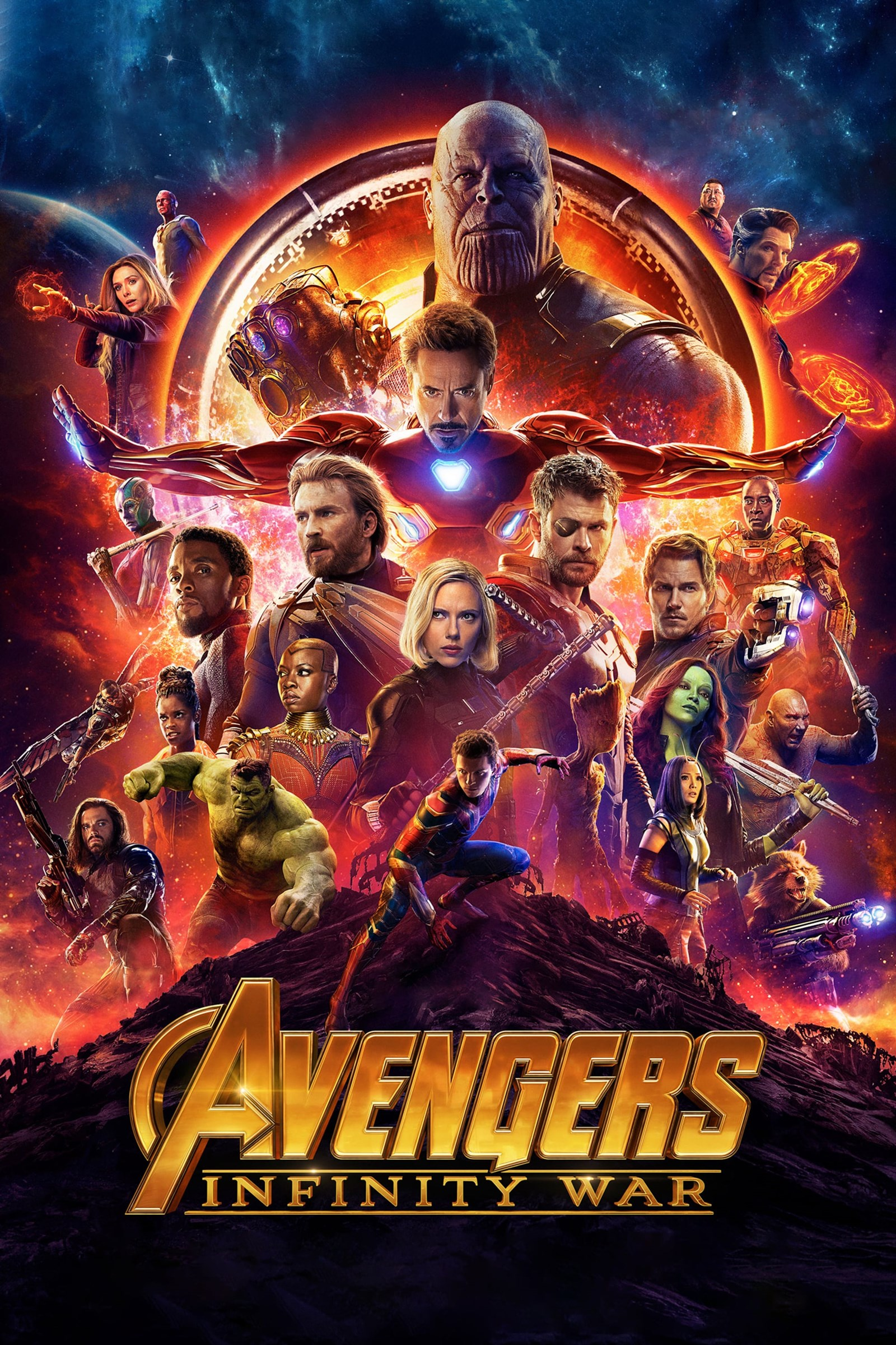 subscene - avengers: infinity war indonesian subtitle