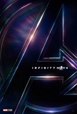 زیرنویس فارسی Avengers: Infinity War (2018)