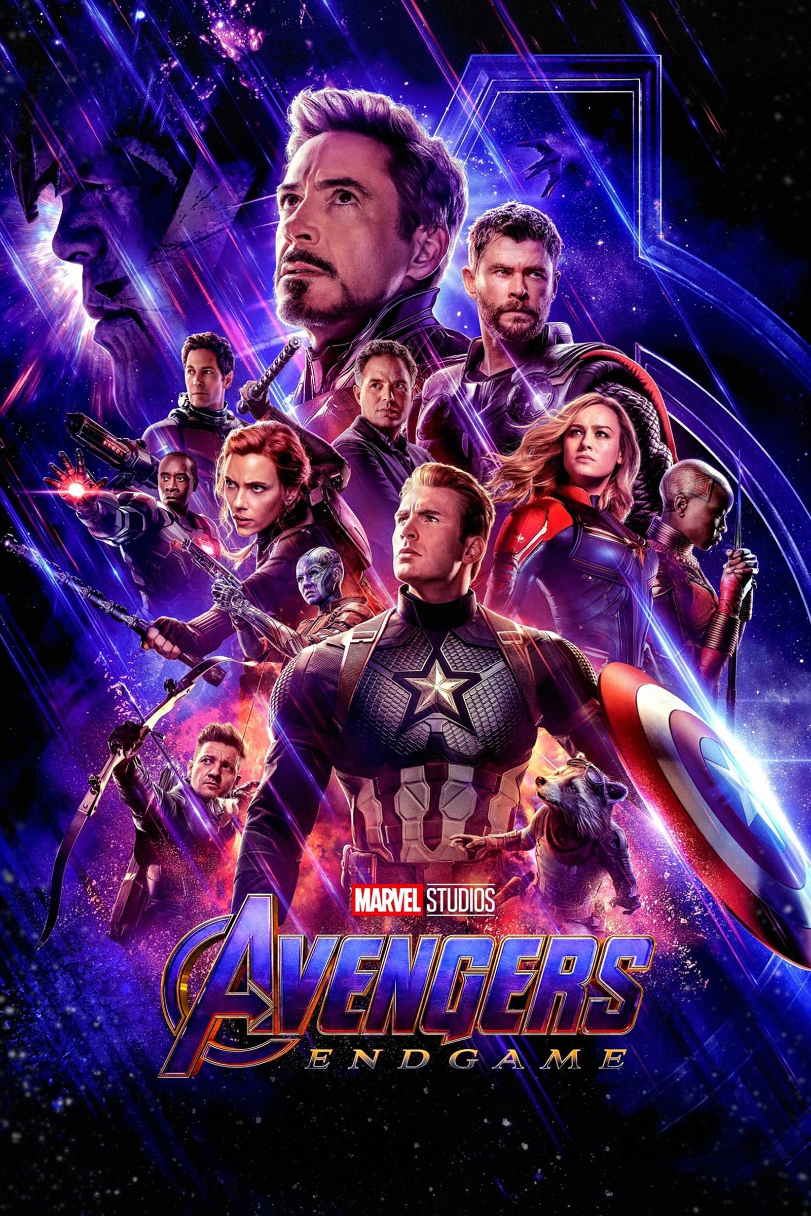 Subscene - Avengers: Endgame English hearing impaired subtitle