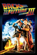 back-to-the-future-part-lll