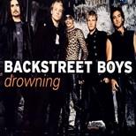 دانلود زیرنویس فارسی Backstreet Boys - Drowning                          2000