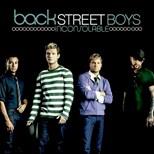 دانلود زیرنویس فارسی Backstreet Boys - Inconsolable                          2007