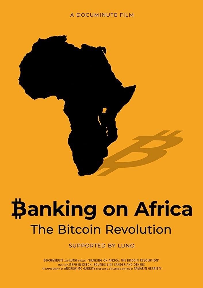 bitcoin revolution login