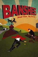 banshee-first-season