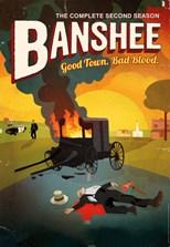 banshee-second-season