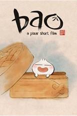 bao-pixar-short-movie-2018