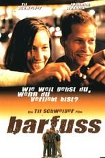 Barfuss German DVDRiP XViD-GWL