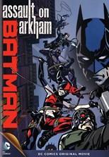 batman-assault-on-arkham