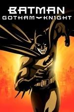 batman-gotham-knight-batman-anime