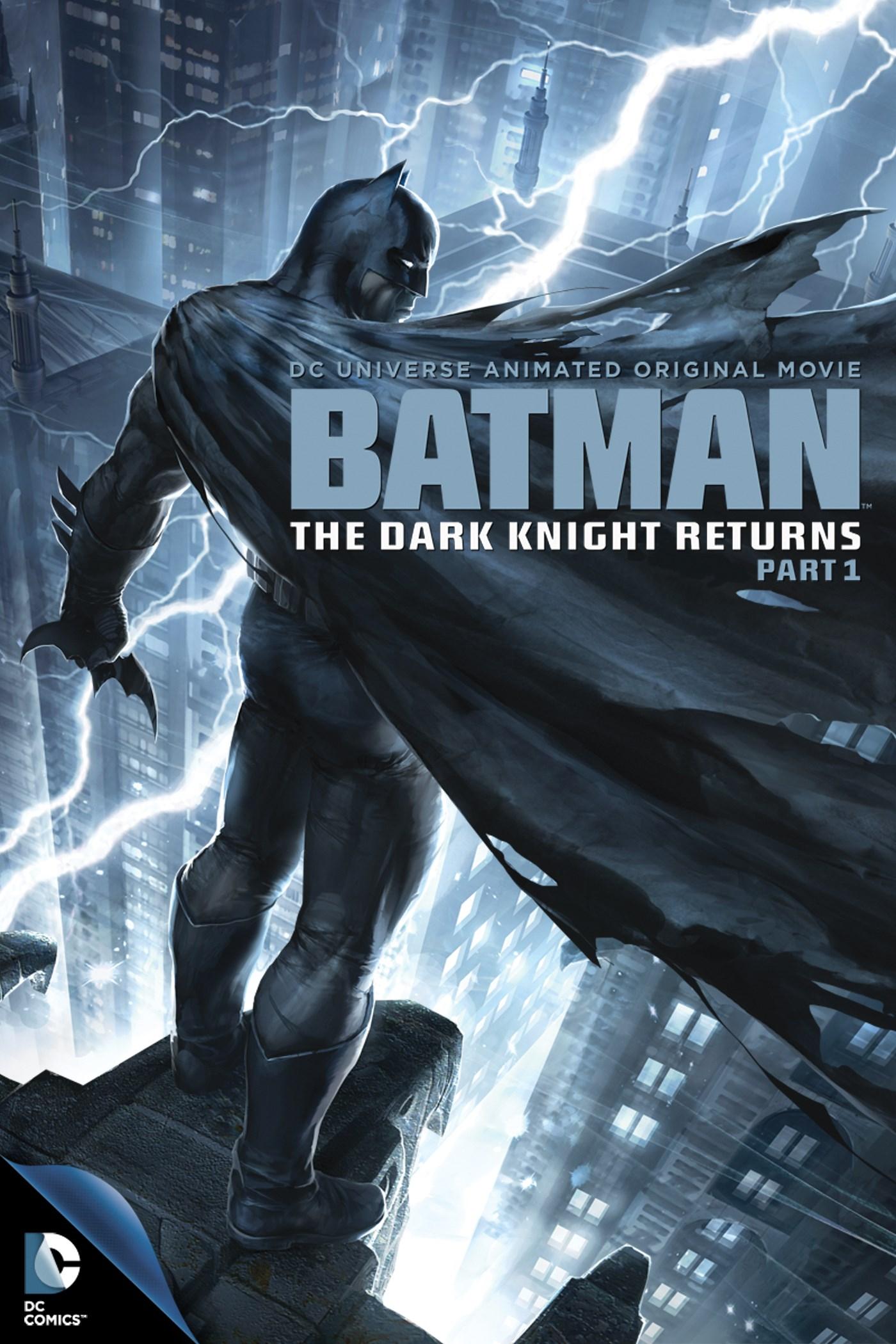The dark knight 2017 dvdrip axxo subtitles danish