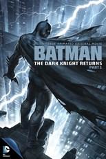 batman-the-dark-knight-returns-part-1