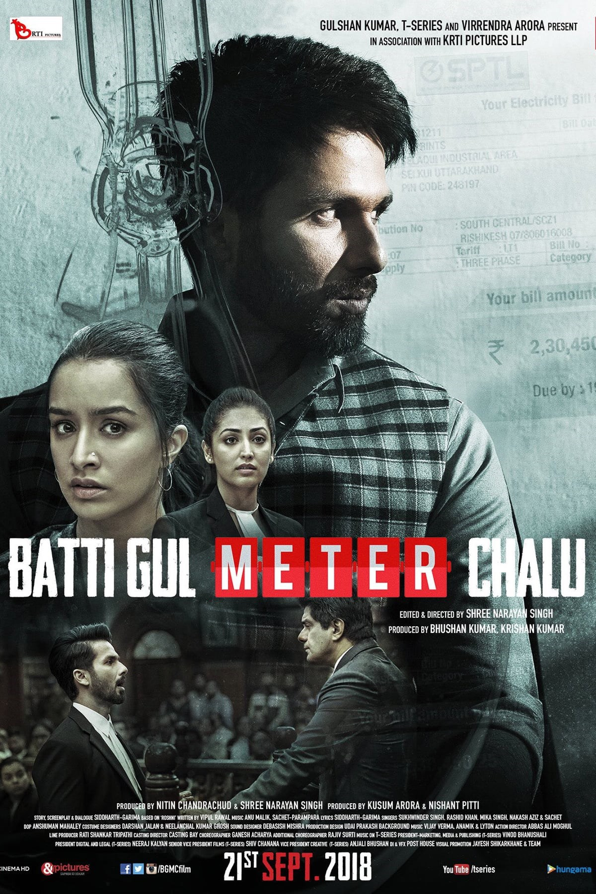 bahubali english subtitle download subscene