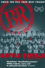 battle royale english sub watch online