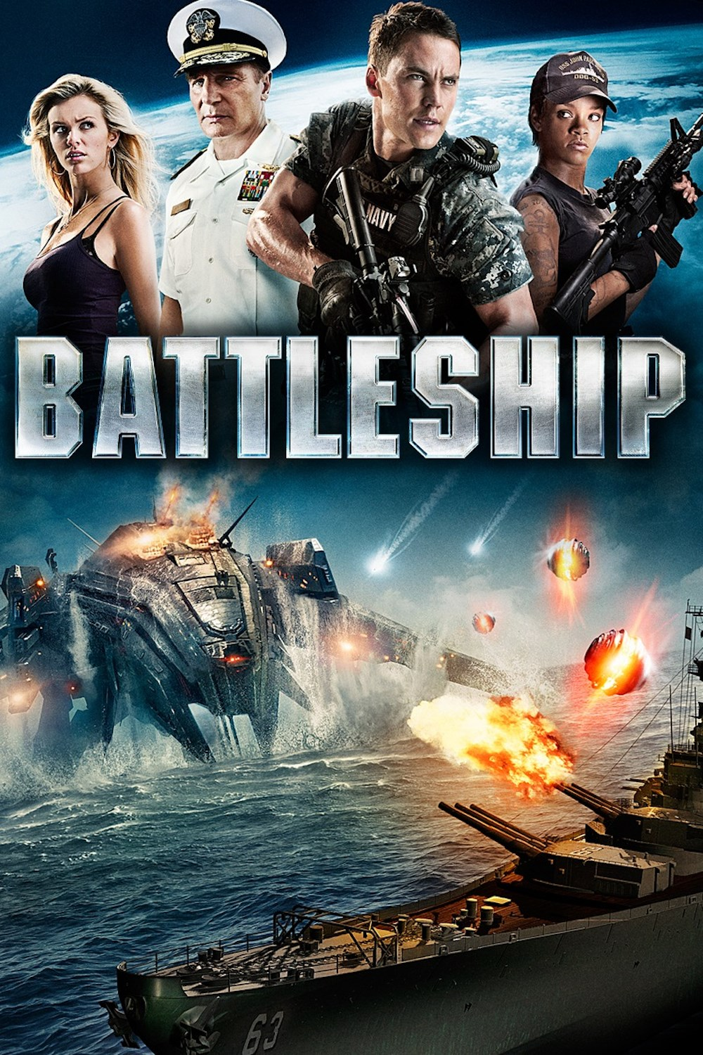Subscene subtitles for battleship poster ccuart Image collections