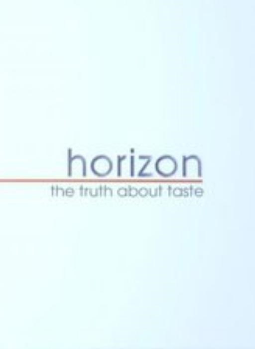 Subscene - BBC Horizon - The Truth About Taste Arabic subtitle