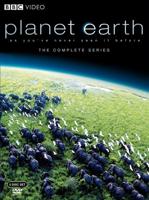 bbc-planet-earth-complete-series.20770.jpg