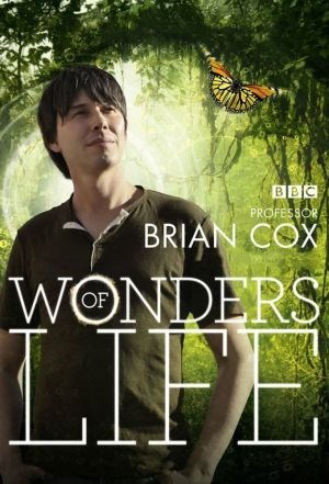 BBC Wonders of Life