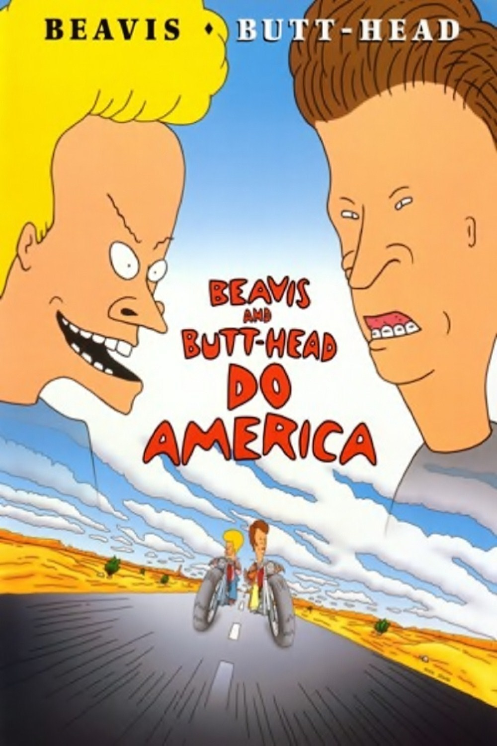 [Image: beavis-and-butt-head-do-america.19867.jpg]