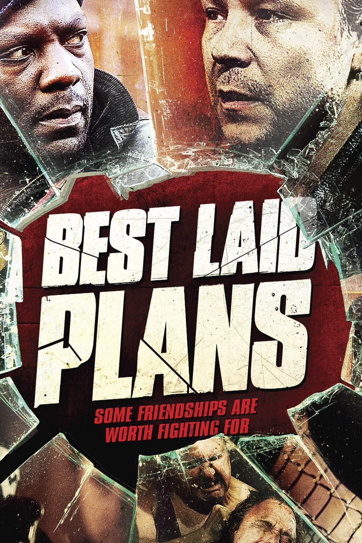 Αποτέλεσμα εικόνας για Best Laid Plans