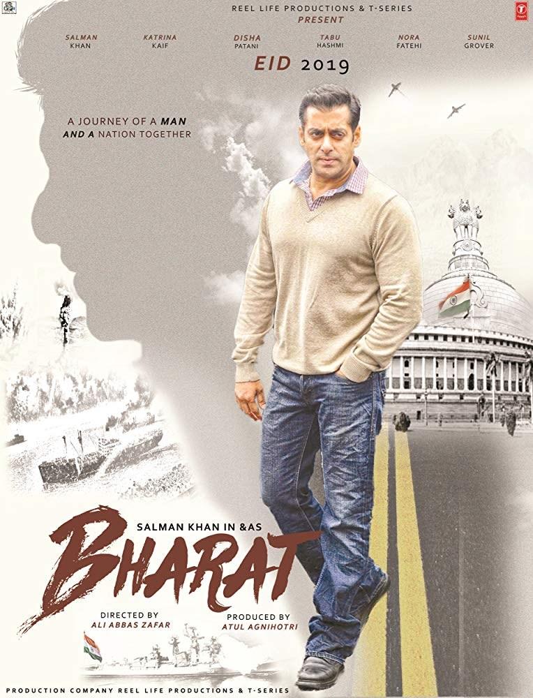 Subscene - Subtitles for Bharat