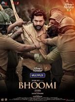 bhoomi-2021