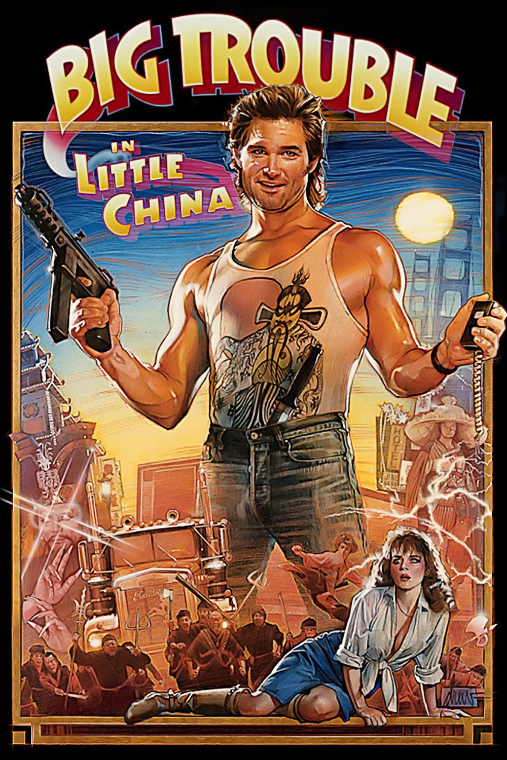 big-trouble-in-little-china.25406.jpg
