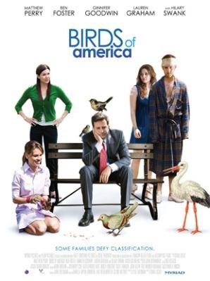 Subscene - Subtitles for Birds of America