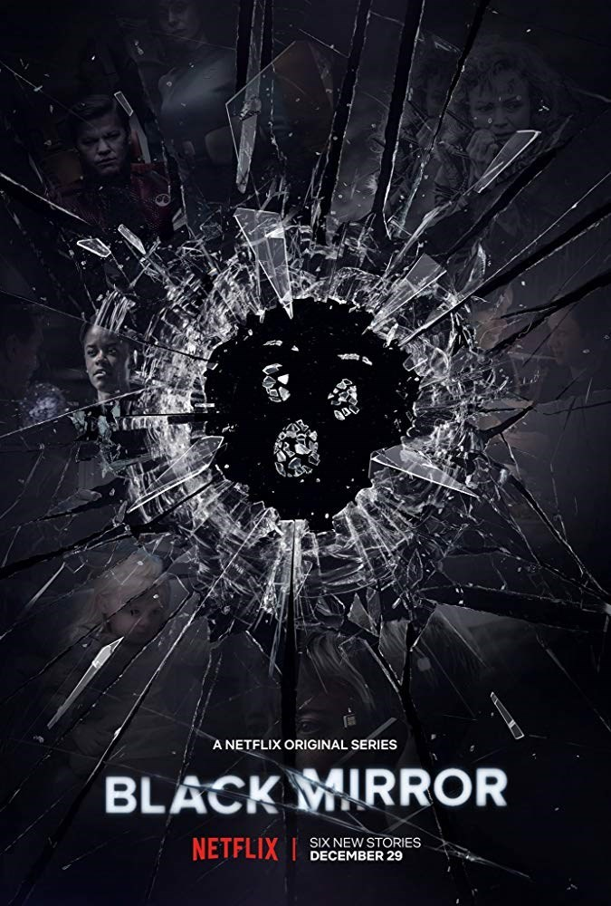 Subscene - Black Mirror - First Season English subtitle