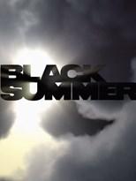 black-summer-first-season