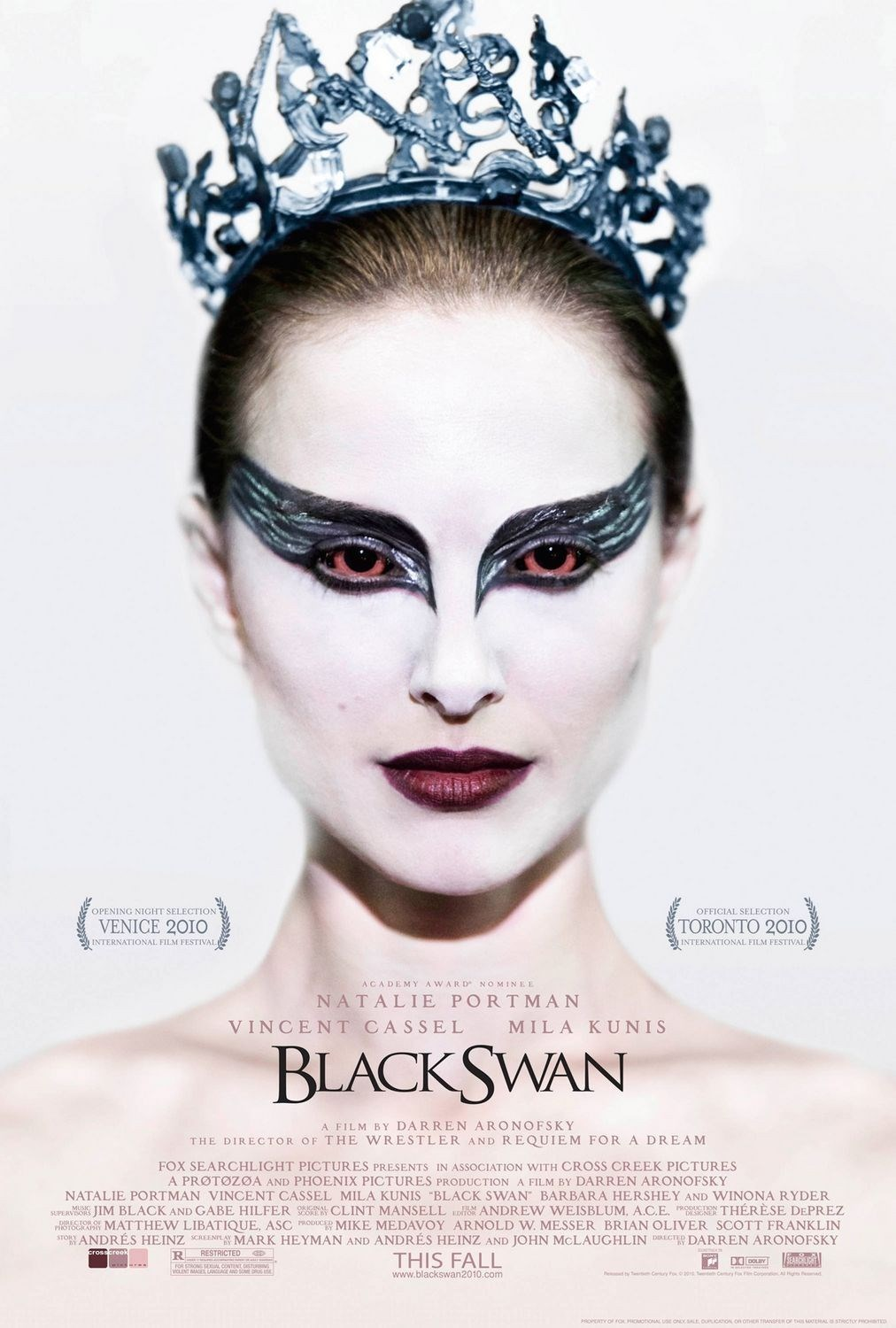 black swan The black swan has 63,041 ratings and 3,686 reviews nick said: this is a great book and, to take a page from taleb, anyone who doesn't think so is wron.