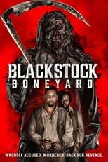 blackstock-boneyard