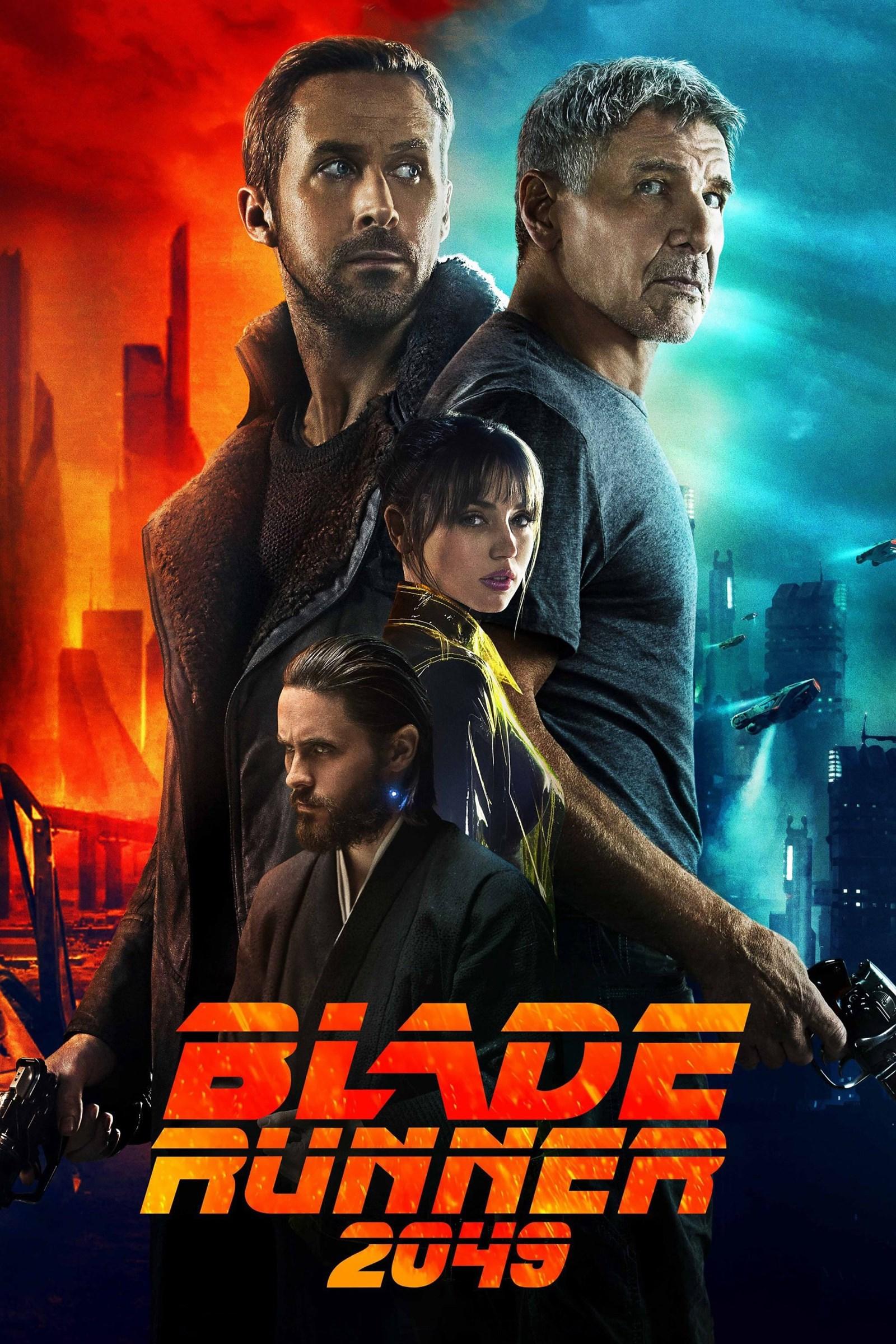 blade runner 1080p english subtitles