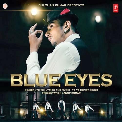 Subscene - Subtitles for Blue Eyes - Honey Singh