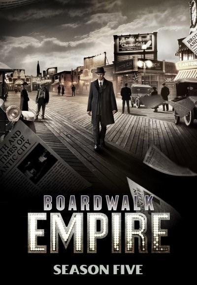 Subscene - Subtitles for Boardwalk Empire - Fifth Season