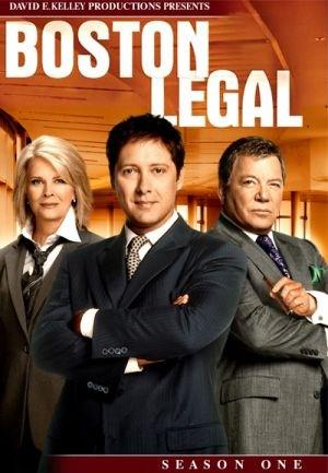 boston legal s01e01 subtitles