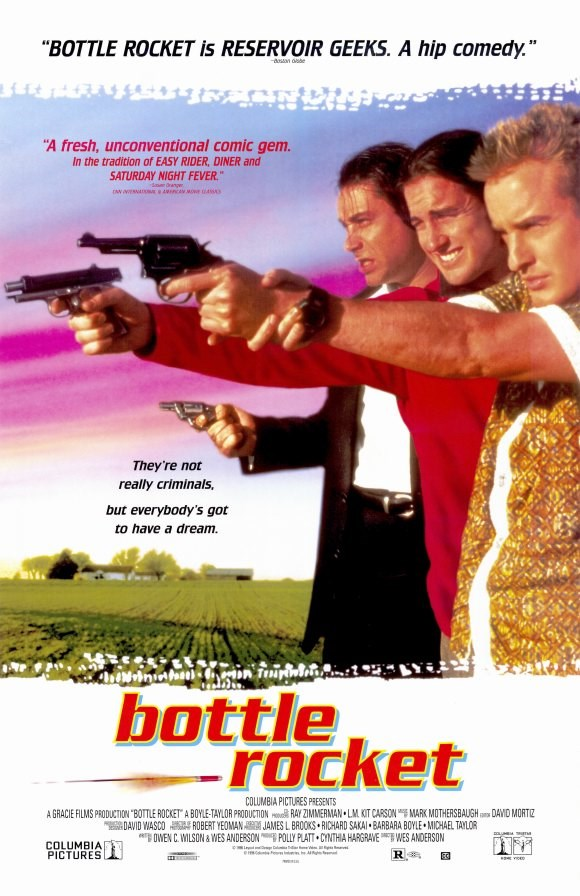 the bandit 1996 subscene