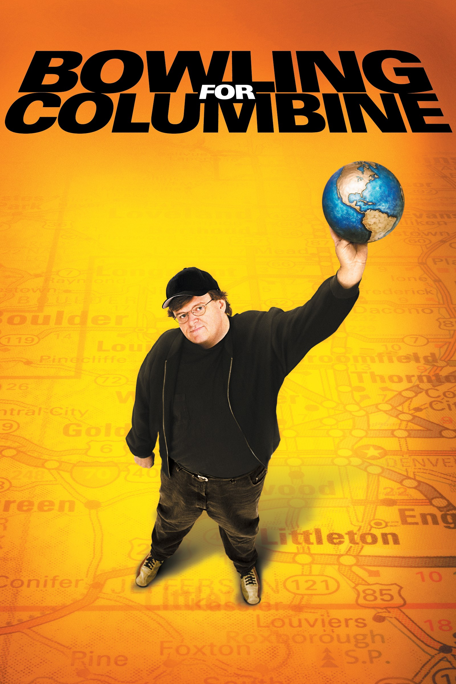 bowling for columbine greek subs download