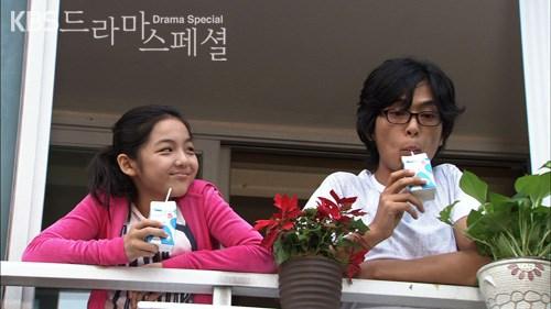 boy-meets-girl-sonyeon-sonyeoreul-mannad