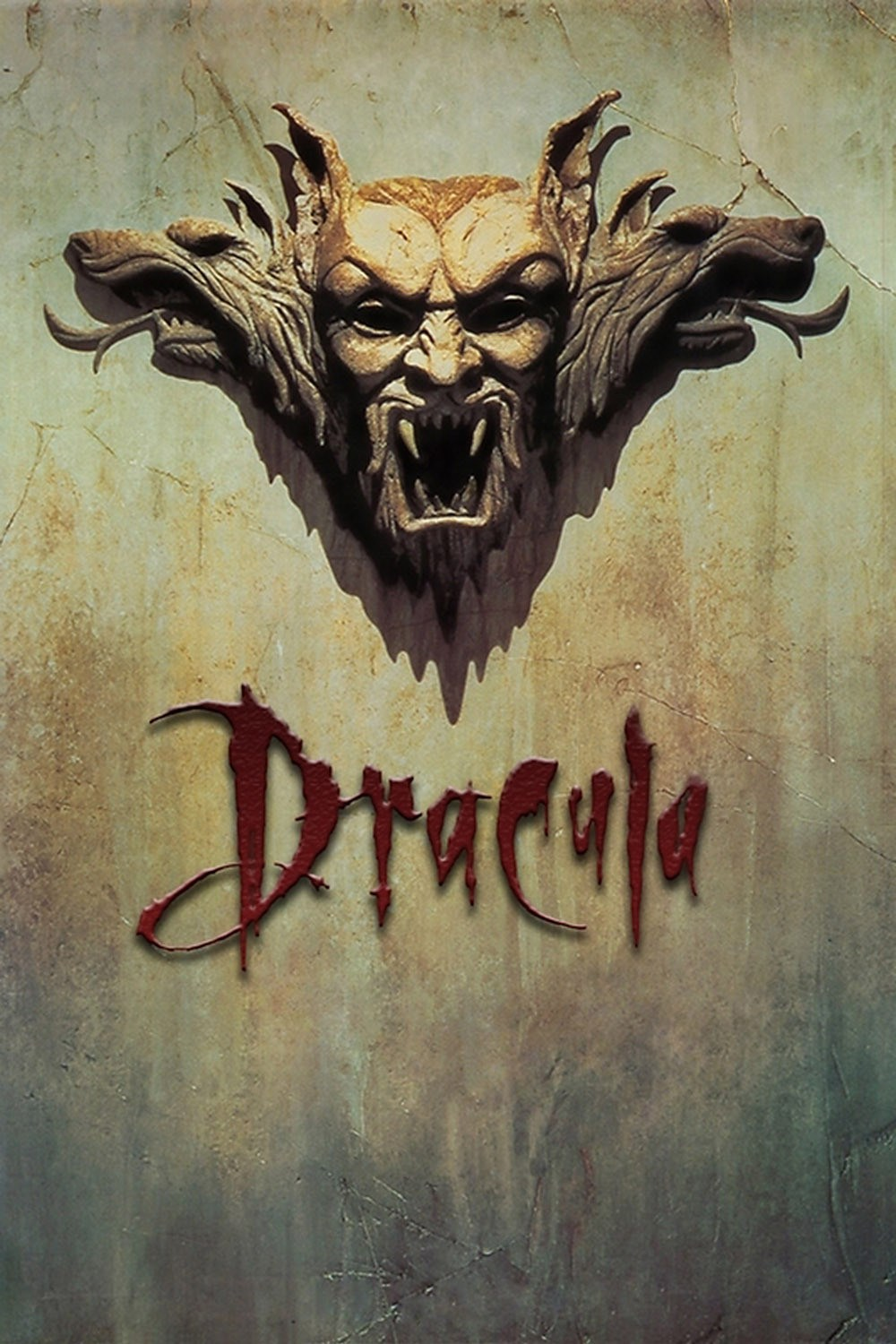 the theme of religion in bram stokers dracula Dracula is an 1897 gothic horror novel by irish author bram stoker it introduced  count dracula  contrary to popular belief, the name dracula does not  translate to son of the devil in romanian, which would be pui de drac stoker  came.