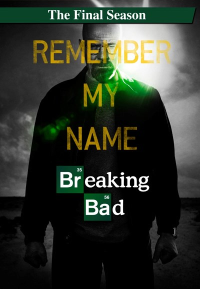 breaking bad s05e07 720p rapidmoviez mp4