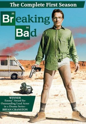 Download Breaking Bad all seasons in one click - YouTube