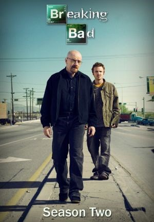 breaking bad s02e05 720p tv