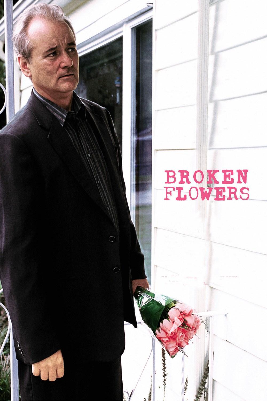 Broken.flowers 2017 .dvdrip.mentality.avi subs