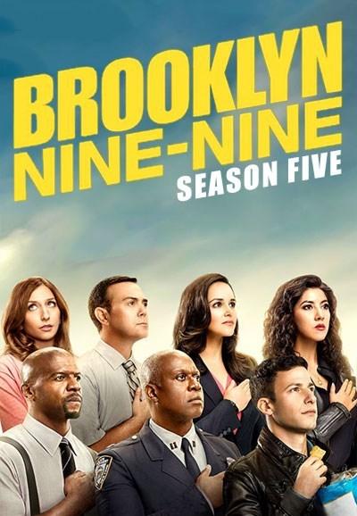 brooklyn.nine-nine.s05e20.720p.web.x264-cookiemonster eztv subtitles