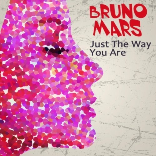Bruno Mars Just the Way You Are (Video ) - IMDb