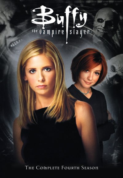 buffy the vampire slayer thesis Find exclusive buffy the vampire slayer shirts, phone cases, figures, posters, blankets, mugs and other buffy the vampire slayer gifts at the official store.
