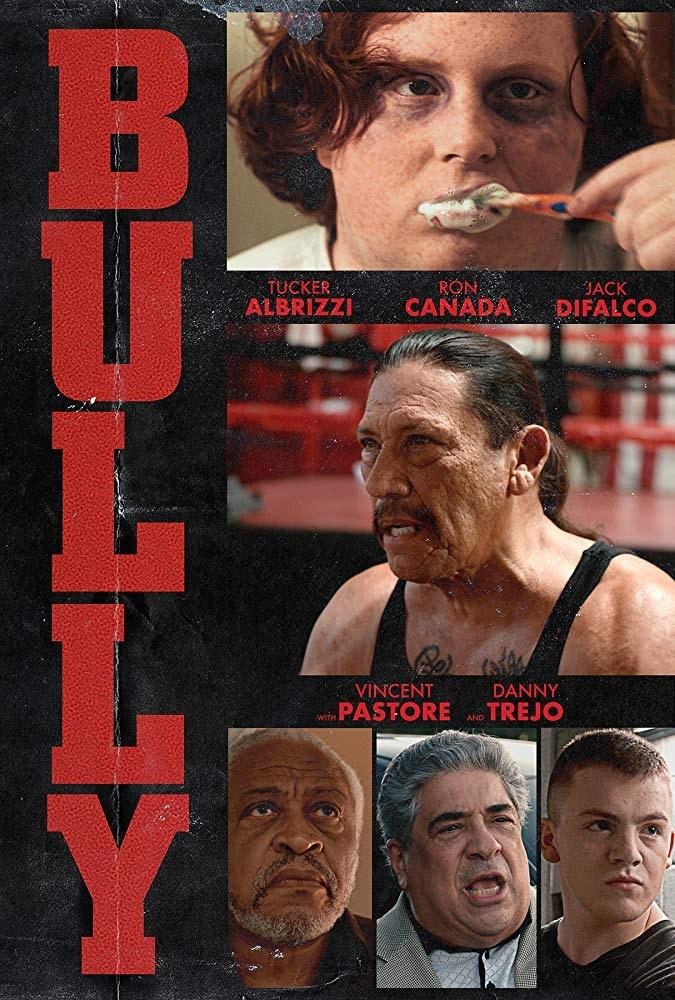 Bully Filme Liste