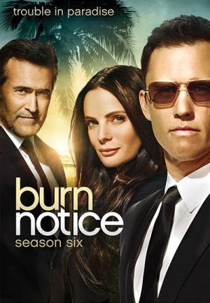 Index of /Serial/ Burn Notice Season 7/480p mkv 720p Download