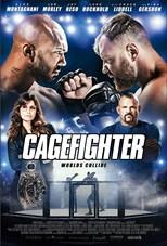 cagefighter-worlds-collide